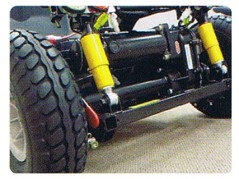 hipower-suspension